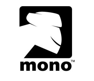 mono-logo-300x261