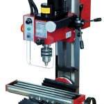 Mini Mill Amp Lathes Stuff Za Net